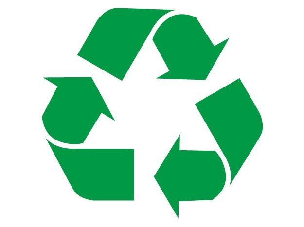 再利用リサイクル