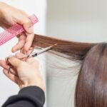 プロミスシンデレラ二階堂ふみ髪型