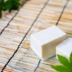 サタプラ絹豆腐ランキング